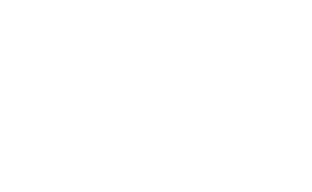 International Media College